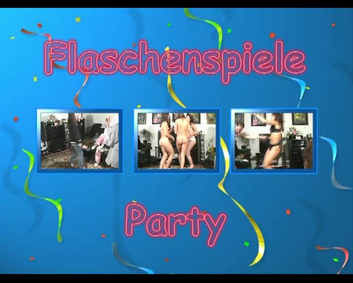 family naturists video